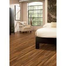 oak hardwood flooring home depot home legend wire brushed windcrest oak 3 8 in t x 5 in w x 47 1