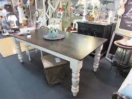 handmade custom farmhouse dining tables just fine tables