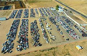 cheap cars in albuquerque new mexico auto auctions copart albuquerque new mexico salvage cars