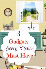 kitchen amazing cool kitchen gadgets for christmas splendid 20