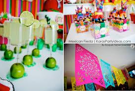 mexican baby shower invitations mexican fiesta party via karas