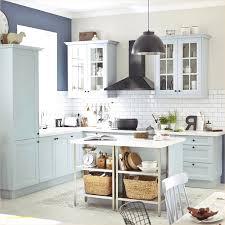 assemblage meuble cuisine 45 élégant systeme assemblage meuble xw5 gemendebat