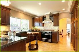 kitchen crown molding ideas kitchen cabinet molding lowes beautiful kitchen how to paint