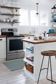 small country kitchen design kitchen adorable design your kitchen small country style