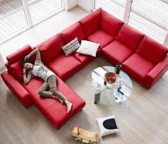 Recliners Sofas Sofas Recliners Ezhandui