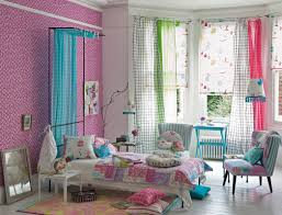 decorating room cool things to decorate your room furnitureteams com