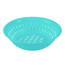modern fruit basket food fruit storage tray basket plastic serving