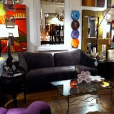 Go Home Furnishings  Photos Furniture Stores  W Lake - Home furniture mn