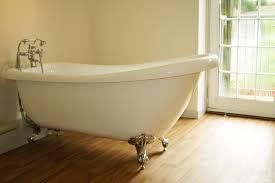italy luxury clawfoot bath tub in italian hotel we absolutely love