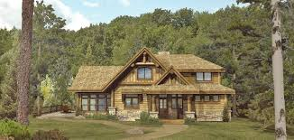 custom log home floor plans wisconsin log homes elkhorn log homes cabins and log home floor plans wisconsin