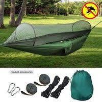 best 25 hammock tent ideas on pinterest camping hammock tent