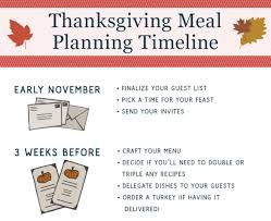 thanksgiving meal timeline 1 png