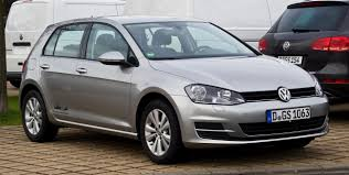 service repair manual volkswagen golf v golf 5 plus vw touran