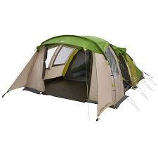 tente 4 places 2 chambres arpenaz family 5 2 xl tente 4 8 personnes quechua