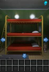 3 Level Bunk Bed 100 Rooms Level 23 Walkthrough Freeappgg
