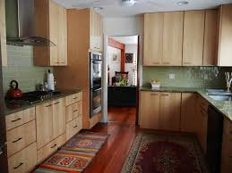 Kitchen Cabinet Facelift by Little Tips To Kitchen Cabinet Refacing U2014 All Home Ideas