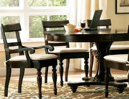 Broyhill Furniture Dining Room 23 Best Broyhill Furniture Images On Pinterest Broyhill