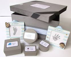 baby keepsake box best 25 baby keepsake boxes ideas on room for baby