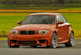 bmw 6 cylinder cars top 10 inline 6 engines of all car s paradise