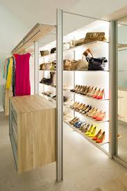 fitted walk in wardrobes in hampshire deane interiors