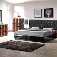 cheap bedroom furniture stores wcoolbedroom com