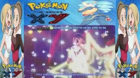 pokemon theme songs xy pokemon x y opening theme song