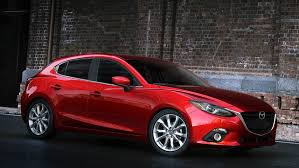 mazda car price in australia listed top 10 cars for students the globe and mail
