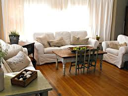 Small Country Home Decorating Ideas by French Apartment Decor Zamp Co