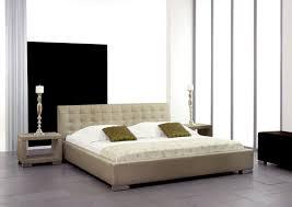 Schlafzimmer Komplett Arte M Funvit Com Schlafzimmer Braun