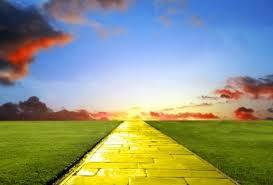 january 24 2016 follow the yellow brick road adamsville road
