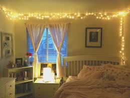 christmas lights for bedroom paleovelo com