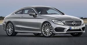 mercedes c class price mercedes c class coupe 2017 prices in uae specs reviews
