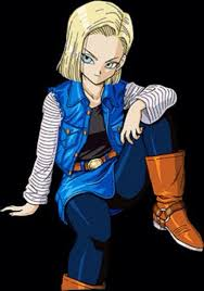 z android 18 45 best android 18 xxxxxx images on android 18