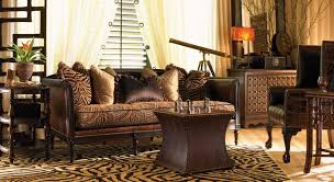interior items for home home decor furnishings and accessories for luxury home decor