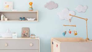 change ta chambre tous les produits de la marque moulin roty file dans ta chambre