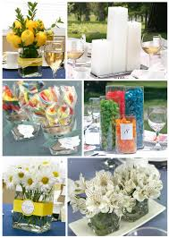 low cost wedding ideas 20 cheap inexpensive wedding ideas on a low budget 99 wedding ideas