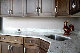 kitchen cabinet marble top mount prospect kitchen cabinets sinks and countertops