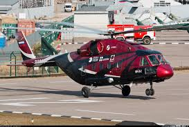 mil design bureau mil mi 38 2 mil design bureau aviation photo 2757630