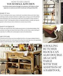 How To Decorate A Kitchen 27 Best Kitchen Island Ideas Images On Pinterest Kitchen Ideas