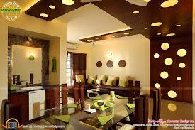 kerala home interior design gallery interior design photos indian flats printtshirt
