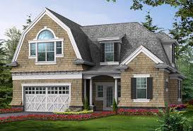garage with living space plans apartments garages with living space above best car garage plans