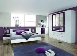 schlafzimmer lila wei schlafzimmer lila weiß kogbox