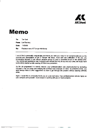 employee recognition letter template cover letter for company profile gallery cover letter ideas company profile mcgrawkokosing ak steel letter of appreciation november 1999 elderargefo gallery