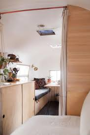 255 best on the road again rv renovation inspiration images on