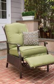 Motion Patio Chairs Patio Chair Outdoor Goods Motion C Chairs Wrought Iron