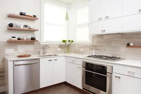 stunning design of kitchen cabinet door styles options gorgeous