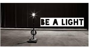 ghostlight project will light the way for the future at stages