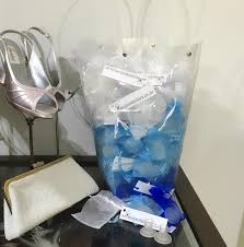 Wedding Gift Delivery Heel Protectors Wedding Gift Hamper 50 Pairs Heel Protectors