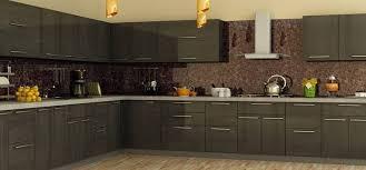 interior in kitchen kitchen design kitchen planner small kitchen remodel ideas home