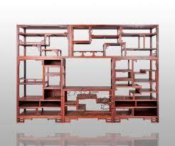 curio cabinet furniture promotion shop for promotional curio